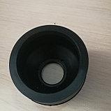 Пыльник нижней шаровой опоры LAND CRUISER PRADO 120, фото 3