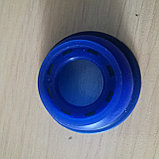 Пыльник на наконечник, шаровую опору, стойку стабилизатора, резиновый, гелевый, фото 4