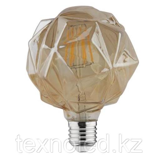 Лампа  RUSTIC CRYSTAL-4