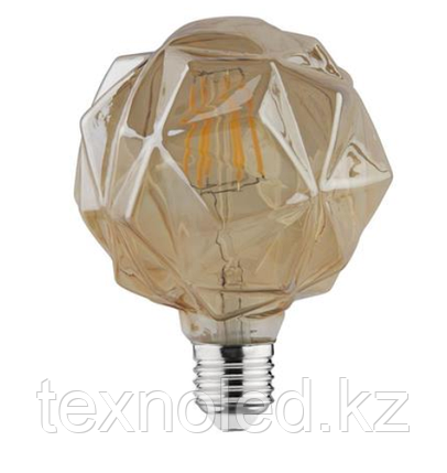 Лампа  RUSTIC CRYSTAL-4, фото 2