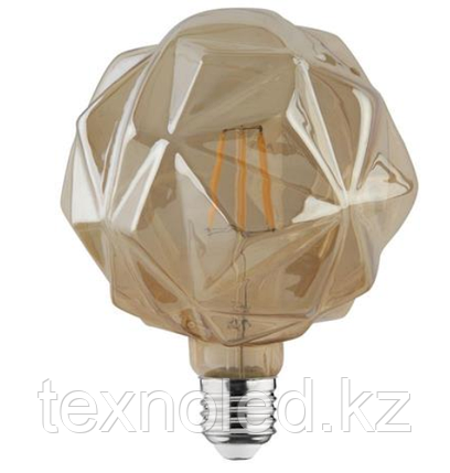 Лампа RUSTIC CRYSTAL-6, фото 2