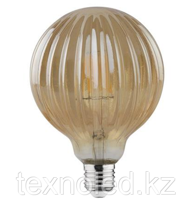 Лампа RUSTIC MERIDIAN-6, фото 2