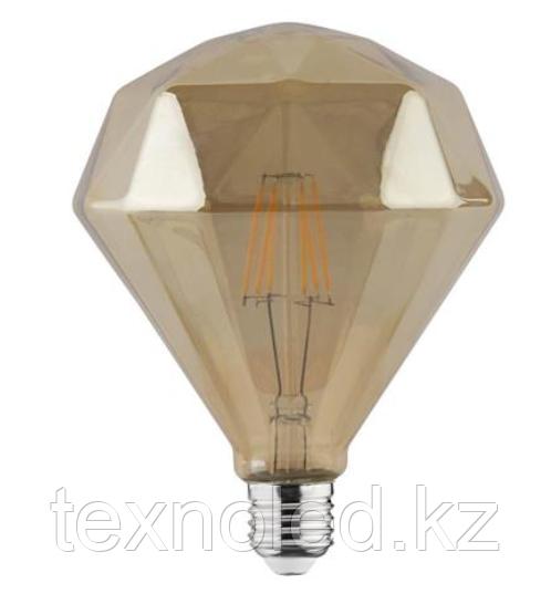 Лампа RUSTIC DIAMOND-4