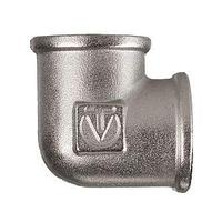 "Угольник VALTEC 1 1/4"" вн.-вн. (VTr.090.N.0007)"