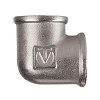 "Угольник VALTEC 1"" вн.-вн. (VTr.090.N.0006)"
