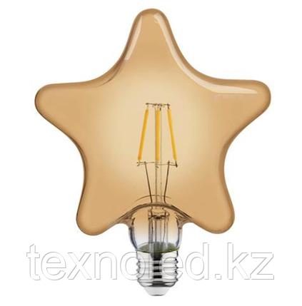 Лампа RUSTIC STAR-6, фото 2