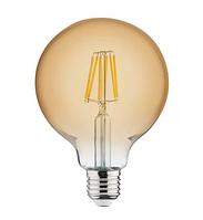 Лампа RUSTIC GLOBE-6 125 6W