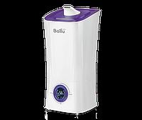 Увлажнитель ультразвуковой BALLU UHB-205 белый /фиолетовый