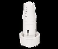 Фильтр-картридж для ультразвукового увлажнителя BALLU FC-400