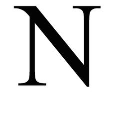 Nanotec, Nexen, Nosta, Novotron и др...