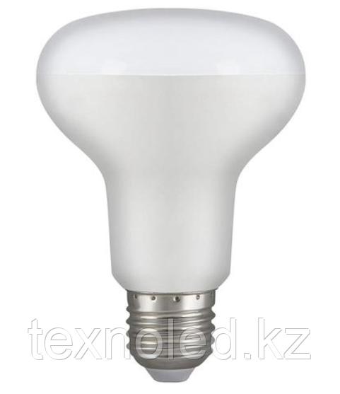 Лампа R80 E2712W/4200К