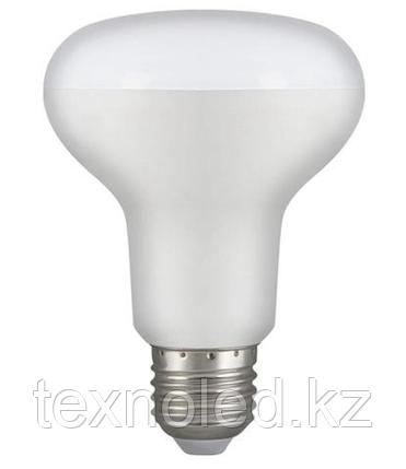 Лампа R80 E2712W/4200К, фото 2