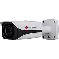 Уличная всепогоднаяq4K (8Мп)IP-камера смотор-зумоми автофокусом