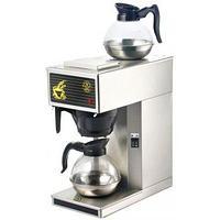 Кофеварка VIATTO JDW-1