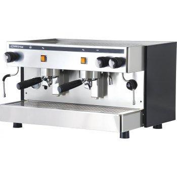 Кофемашина Quality Espresso Ottima XL S2 высокие группы