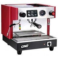 Кофемашина GINO GCM-311
