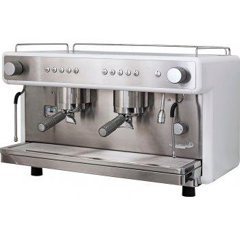 Кофемашина Quality Espresso Next 2GR