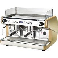 Кофемашина Quality Espresso Futurmat Ariete F3/E
