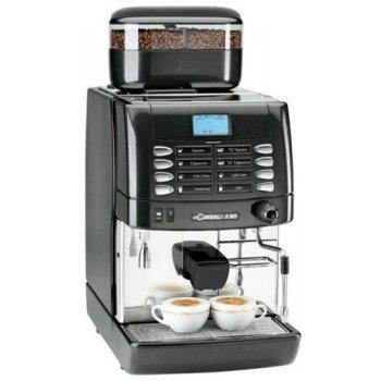 Кофемашина La Cimbali M1 MilkPS