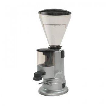 Кофемолка EKSI CG 2 S/А