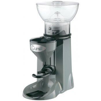 Кофемолка Cunill Tranquilo grey