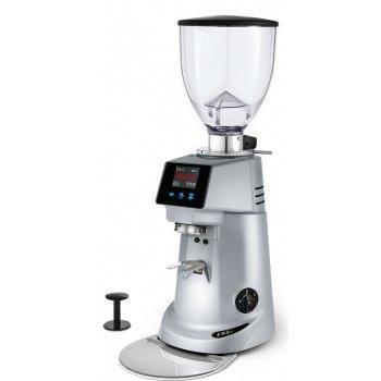Кофемолка Fiorenzato F83 E