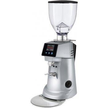 Кофемолка Fiorenzato F63 EK