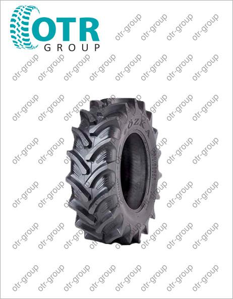 Шина 440/65R24 Ozka AGRO10