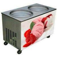 Фризер для жареного мороженого GASTRORAG FIM-A22