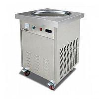 Фризер для жареного мороженого Hurakan HKN-FIC50