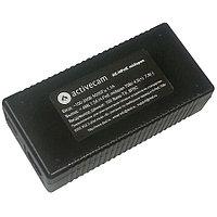 AC-HPoE midspan POE-инжектор