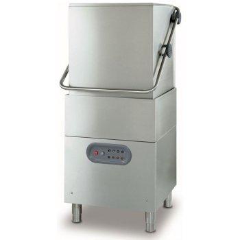 Посудомоечная машина Omniwash CAPOT 61 P DD