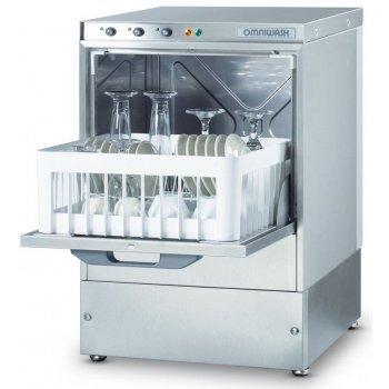 Посудомоечная машина Omniwash Jolly 50 T