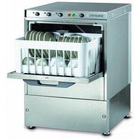 Посудомоечная машина Omniwash Jolly 50 T DD PS
