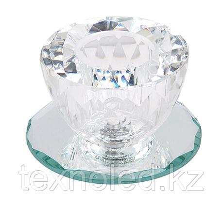 Cпот стекло YASEMIN, фото 2