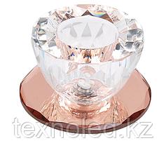 Cпот стекло YASEMIN, фото 3