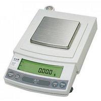 Весы лабораторные CAS CUW-620HV
