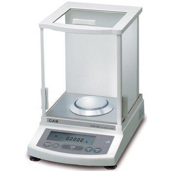 Весы лабораторные CAS CAUY-220