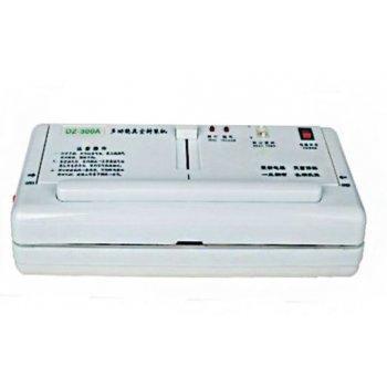 Упаковщик вакуумный Foodatlas DZ-300A Pro