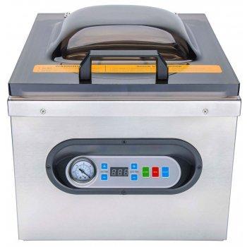Упаковщик вакуумный Gemlux GL-VS-86