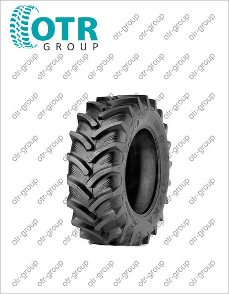 Шина 440/65R28 Ozka AGRO10
