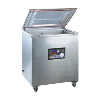 Вакуумный упаковщик INDOKOR IVP-400/CD