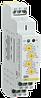 Реле циклическое ORT  2 конт. 12-240В  AC/DC