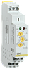 Реле пуска звезда-треугольник ORT 400В AC