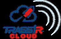 TRASSIR Cloud в подарок!