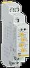 Реле фаз QRF 05 3Ф 220-460В АС