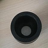 Пыльник нижней шаровой опоры LAND CRUISER 100, LZ470, фото 3