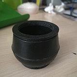 Пыльник нижней шаровой опоры LAND CRUISER 100, LZ470, фото 4