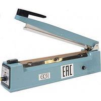Запайщик пакетов EKSI EFS-300C