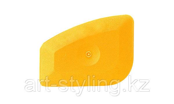 Чиззлер желтый SOFT (мягкий)